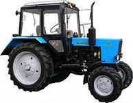 trak 11